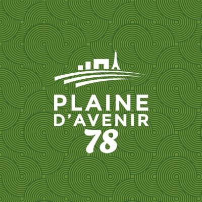 Plaine d'avenir 78 | Site internet