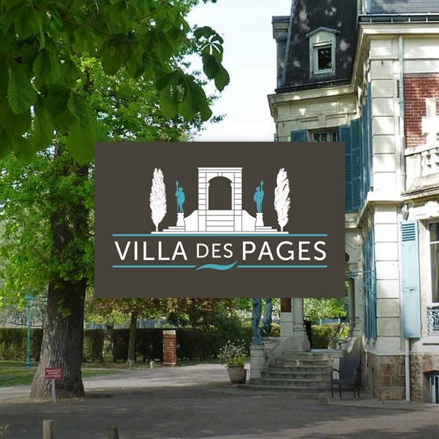 Clinique Villa des Pages | Site web