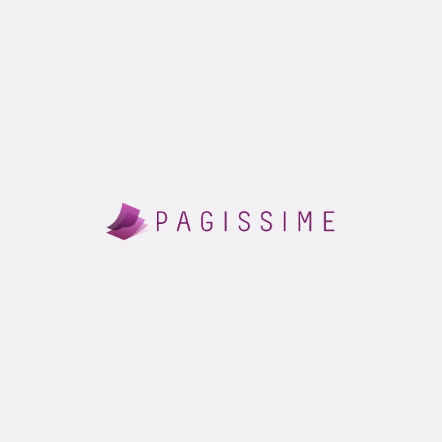 Pagissime | Site web